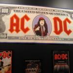 elbourne - ACDC Museo